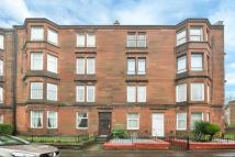 Flat for sale in Thornwood Gardens...
