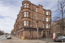 Flat in Balshagray Crescent...