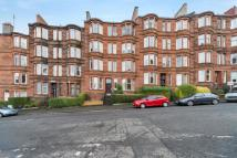 Flat for sale in Thornwood Avenue...
