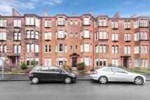2 bedroom Flat in Randolph Road, Broomhill...