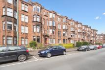 1 bed Flat for sale in Airlie Street, Hyndland...