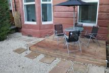 2 bed house for sale in Lawrence Street, Glasgow...