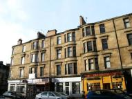 Flat for sale in Byres Road, Dowanhill...