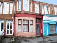 Whittingehame Drive Flat for sale