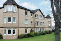 Strathmore Court Flat for sale