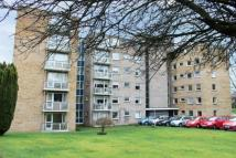 1 bed Flat for sale in Whittingehame Court...