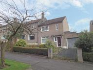 3 bed home in Beechwood Drive...