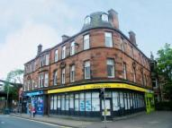 4 bedroom Flat in Great Western Road...