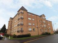 Flat for sale in Whittingehame Drive...