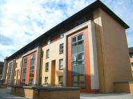3 bed Flat for sale in Partick Bridge Street...