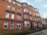 Flat for sale in Thornwood Drive...