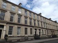 property for sale in West Princes Street...