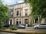 Flat for sale in Marchmont Terrace...
