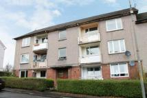 2 bed Flat in Balcarres Avenue...