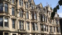 Flat for sale in Broomhill Drive...