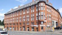Flat for sale in Randolph Gate, Broomhill...