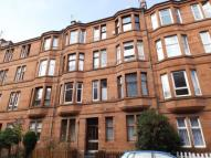 Flat for sale in Fairlie Park Drive...