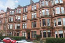 2 bed Flat for sale in Polwarth Street...