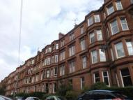 2 bedroom Flat for sale in White Street, Partick...