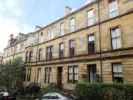 Bower Street Flat for sale