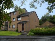 1 bed Flat in Grandtully Drive...