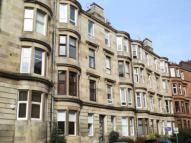 2 bed home for sale in White Street, Partick...