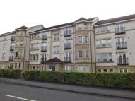 3 bed Flat in Priorwood Court...