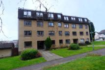 Grandtully Drive Flat for sale