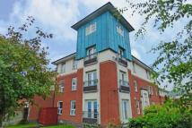 Flat for sale in Strathblane Gardens...
