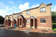 2 bedroom Flat for sale in Netherton Road...