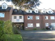 Retirement Property for sale in Wickham Court Road...