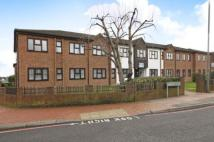 Retirement Property for sale in Addington Road...