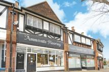 Flat for sale in Hayes Street, Bromley