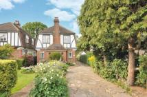 property in Wickham Chase...