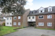 1 bedroom Retirement Property in Chatsworth Lodge...