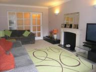 Flat for sale in Kernella Court...