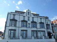 2 bed new Flat for sale in Montague Apartments...