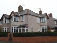 3 bed house for sale in Hillcrest, Whitley Bay...