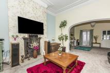3 bedroom house for sale in Station Road...
