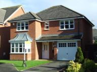 Detached house for sale in Briar Vale, Whitley Bay...