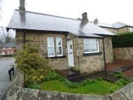 2 bed Detached home for sale in Backworth...