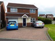 4 bed Detached house for sale in Holyfields...