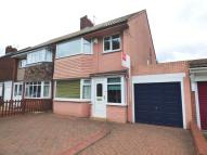 3 bedroom semi detached house for sale in Seatonville Road...