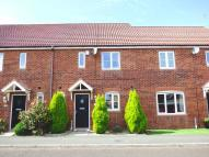 3 bed Terraced house for sale in Cloverfield...