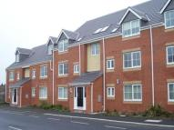 Maisonette for sale in The Beacons, Astley Road...