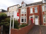 5 bed Terraced property for sale in Linden Terrace...