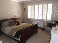 3 bed Bungalow in Fairfield Drive...