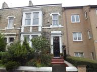 5 bedroom Terraced house for sale in Whitley Road...