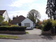 3 bedroom Bungalow for sale in Worcester Park