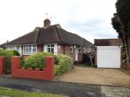 3 bed Bungalow for sale in Worcester Park